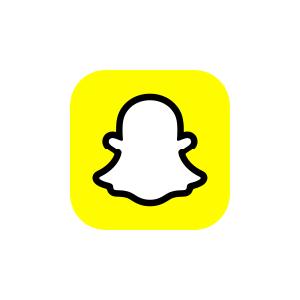 snapchat-logo@4x-100