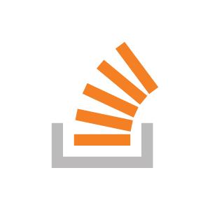 stackoverflow-logo@4x-100