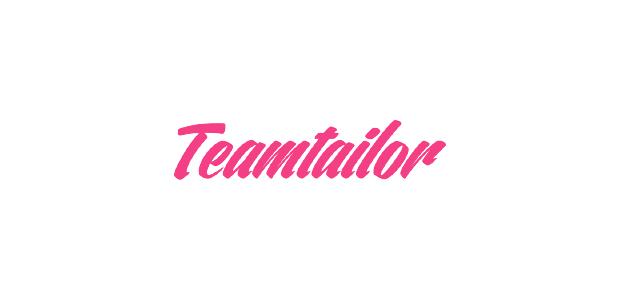 teamtailor-logo@4x-100