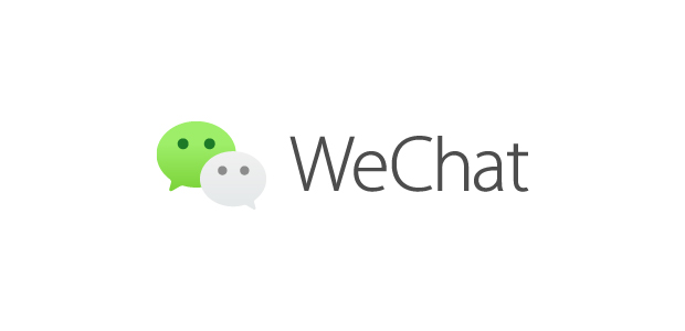 wechat-logo@4x-100
