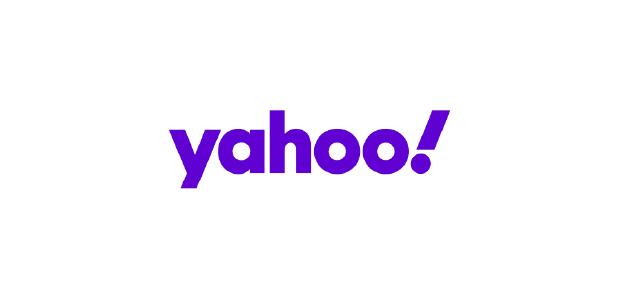 yahoo-logo@4x-100