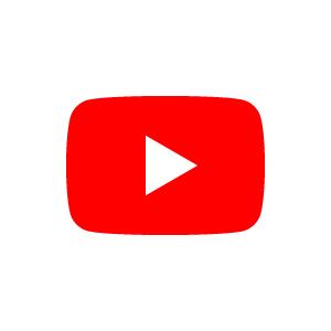 youtube-logo@4x-100