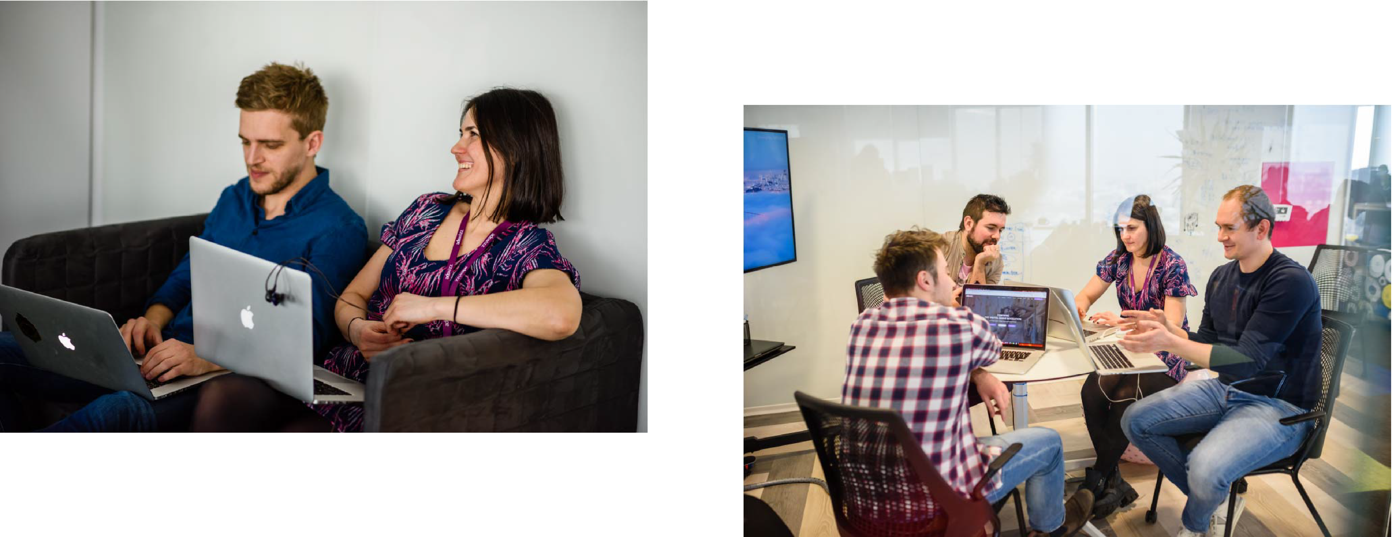 adswizz-case-study-1