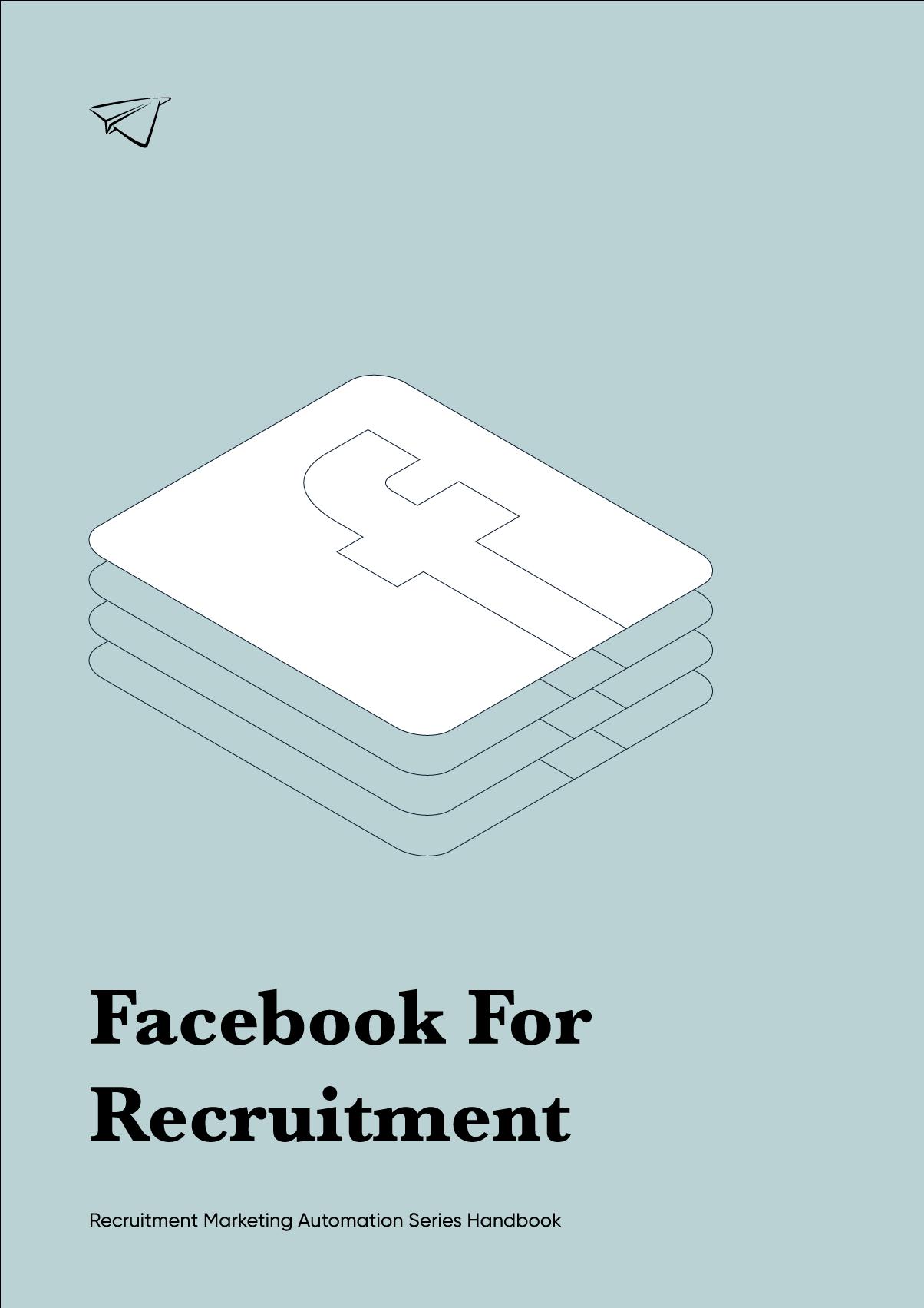 facebook-for-recruitment