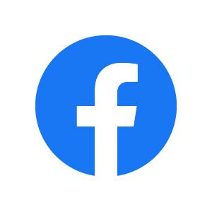 facebook-logo@4x-100