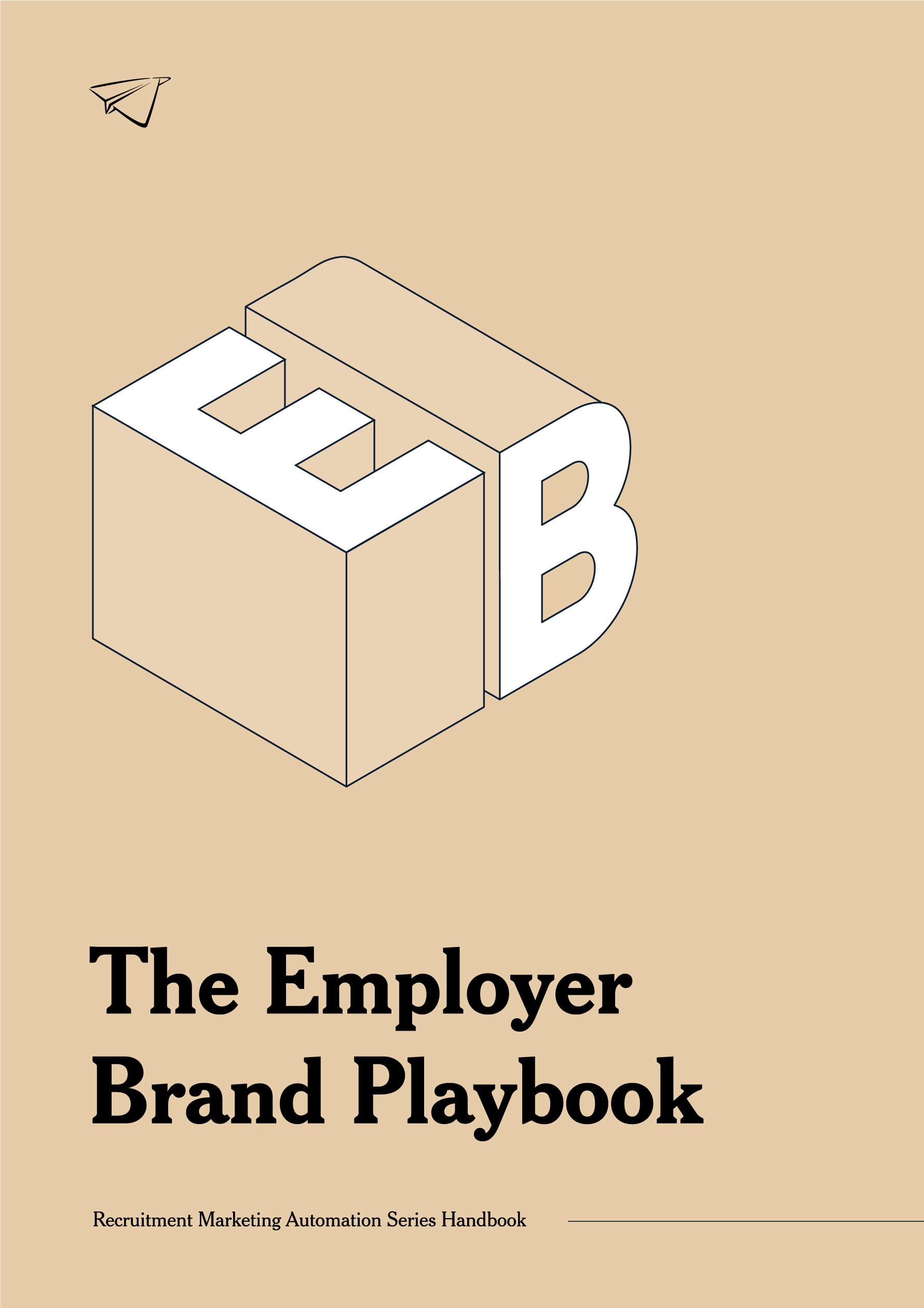 the-EB